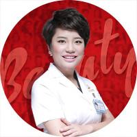 李黠-整形美容医师