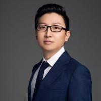 郑翔宇-整形美容医师