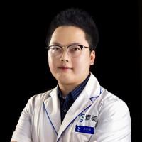 杨伟-整形美容医师