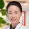 王玲-整形美容医生