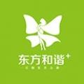 北京东方和谐医疗美容诊所-医院logo