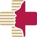 北京伊美康医疗美容门诊部-logo