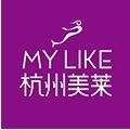 杭州美莱医疗美容医院-医院logo